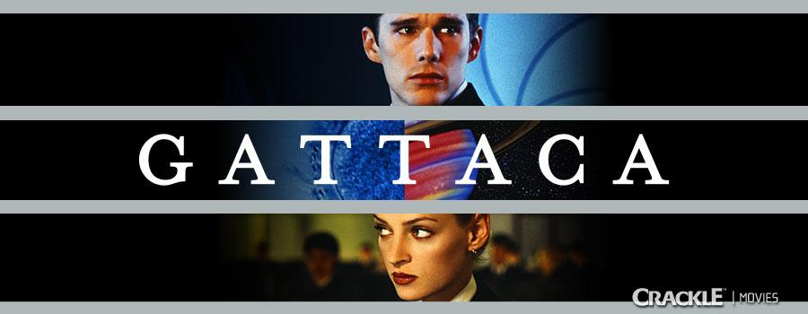 Gattaca essay genetic engineering
