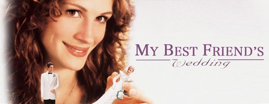 http://assets.huluim.com/JP/shows/key_art_my_best_friends_wedding.jpg?v4