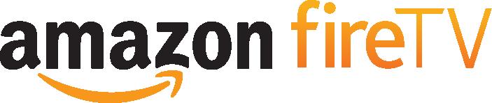 http://assets.huluim.com/blog/Amazon_Fire_TV_Logo_RGB.png