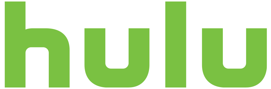 Hulu and Viacom Expand Content Partnership In Robust, New Multi-Year ...