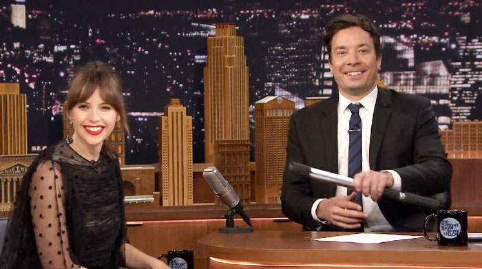 jimmy-fallon-felicity-jones