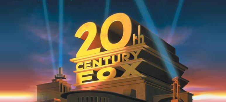 Hulu - Twentieth Century Fox
