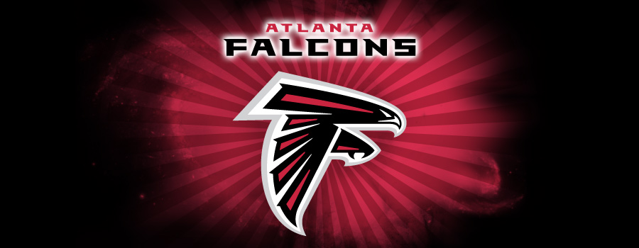 ATLANTA FALCONS - Hulu