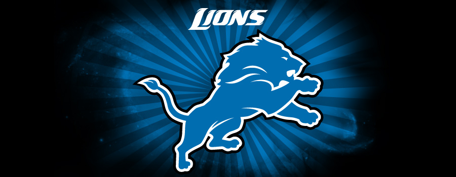 detroit lions - photo #18