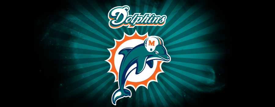 miami dolphins - photo #27