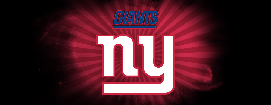 NEW YORK GIANTS - Hulu