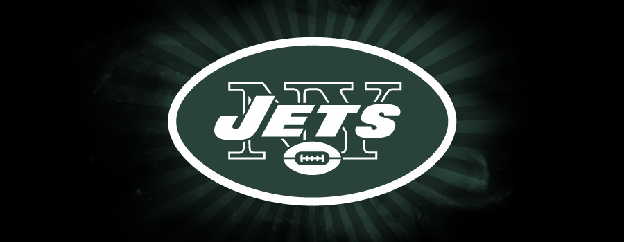 NEW YORK JETS - Hulu