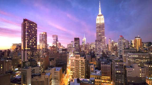 Thumb newyork istock 000047891330 xxxlarge