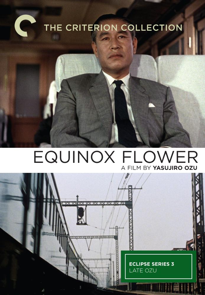 Equinox Movie