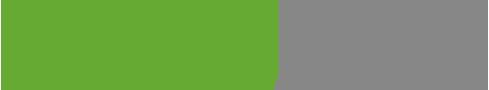 Huluplus_logo