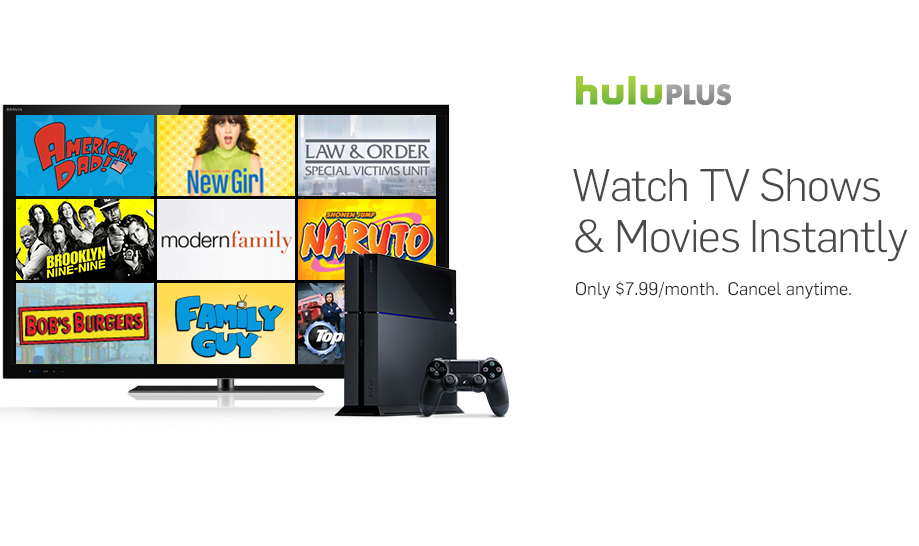 Huluplus Account Related Keywords & Suggestions - Huluplus Account ...