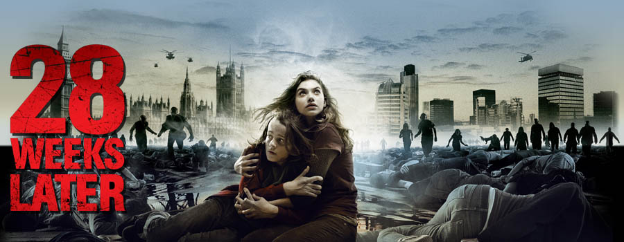 key_art_28_weeks_later.jpg