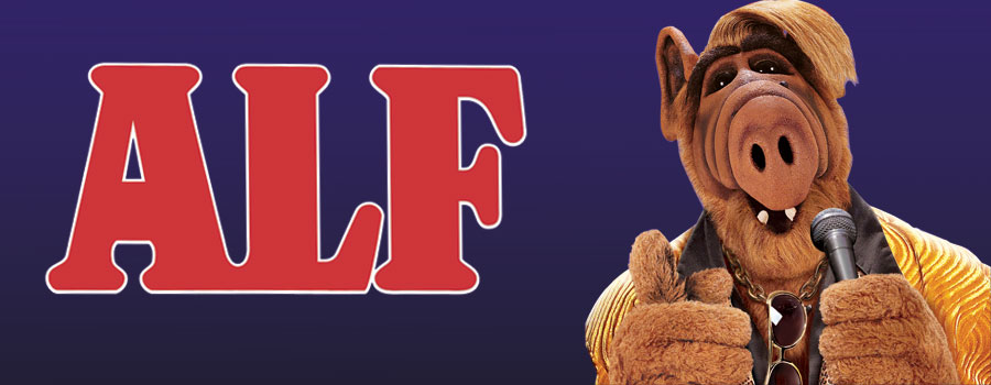 ALF - Full Episodes and Clips streaming online - Hulu