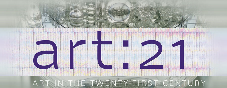 twenty first