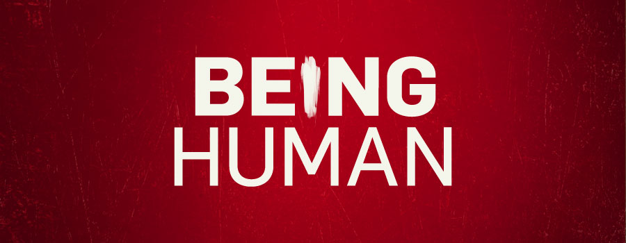 BEING HUMAN - Full Episodes and Clips streaming online - Hulu
