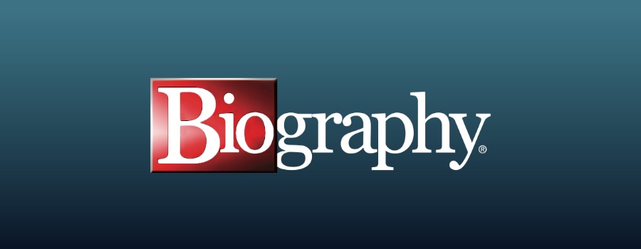Biography - Hulu