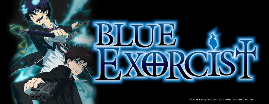 [Resim: key_art_blue_exorcist.jpg]
