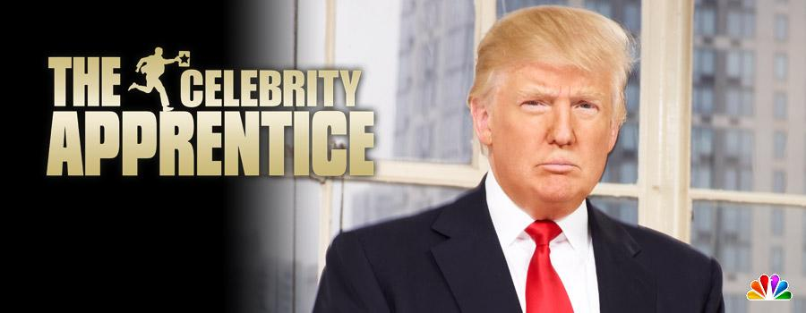 CELEBRITY APPRENTICE - Full Episodes and Clips streaming online - Hulu