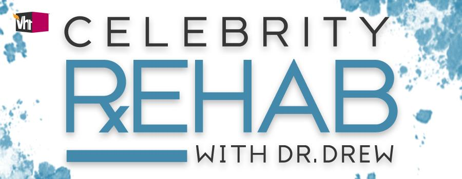 celebrity rehab 5 cast. For Celebrity Rehab 5 Cast