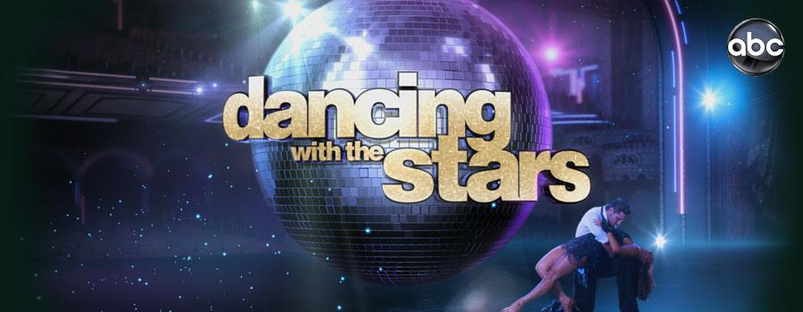 Dancing With The Stars - Full Episodes and Clips streaming online ...