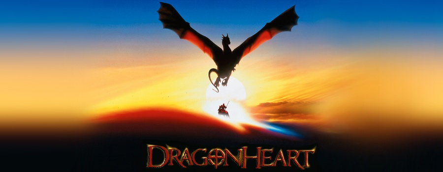 http://assets.huluim.com/shows/key_art_dragonheart.jpg