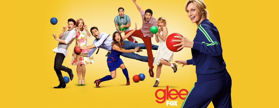 GLEE - Full Episodes and Clips streaming online - Hulu