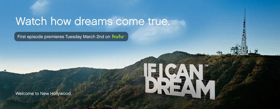 http://assets.huluim.com/shows/key_art_if_i_can_dream_ads.jpg