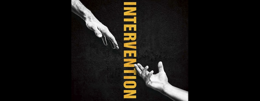 Intervention - Full Episodes and Clips streaming online - Hulu