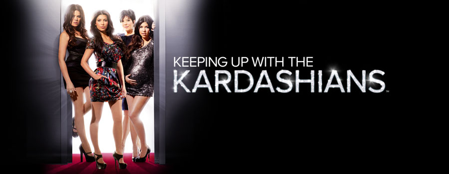 http://assets.huluim.com/shows/key_art_keeping_up_with_the_kardashians.jpg