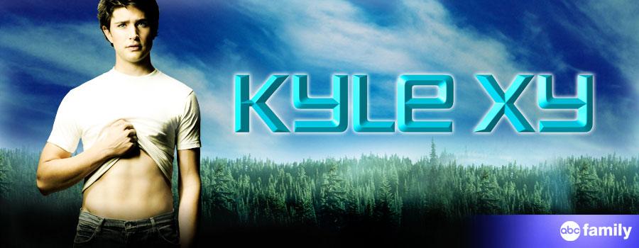 key_art_kyle_xy.jpg