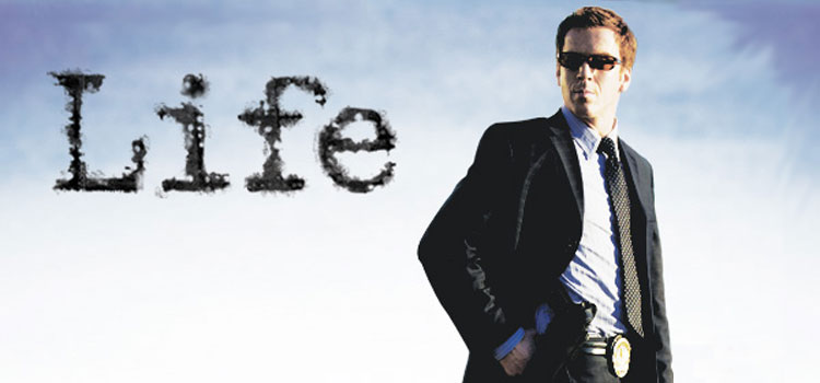 Life - Full Episodes and Clips streaming online - Hulu