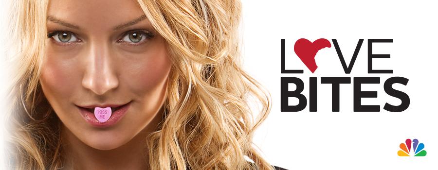 love_bites