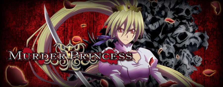 Murder Princess Key_art_murder_princess