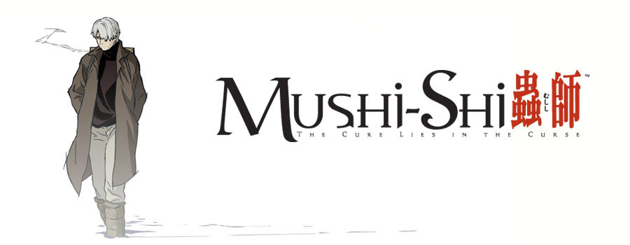 Mushishi o anime!! Key_art_mushi_shi