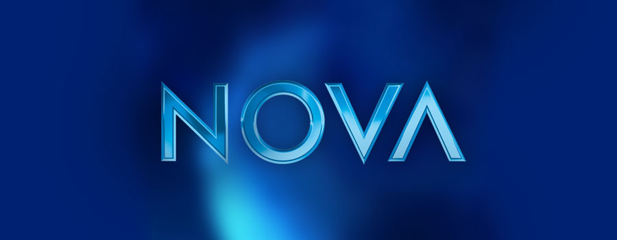 NOVA - Full Episodes and Clips streaming online - Hulu