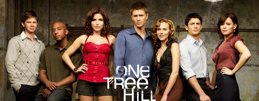 ONE TREE HILL - Full Episodes and Clips streaming online - Hulu