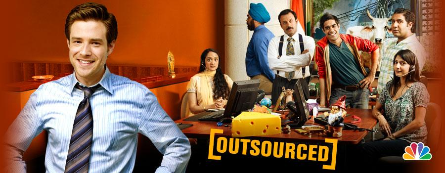 http://assets.huluim.com/shows/key_art_outsourced.jpg