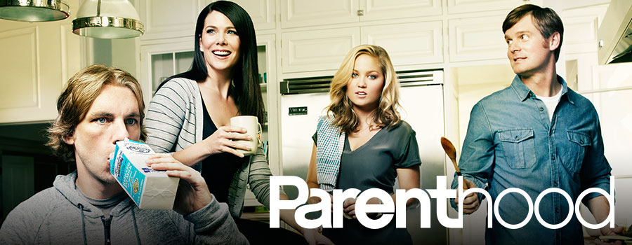 http://assets.huluim.com/shows/key_art_parenthood.jpg