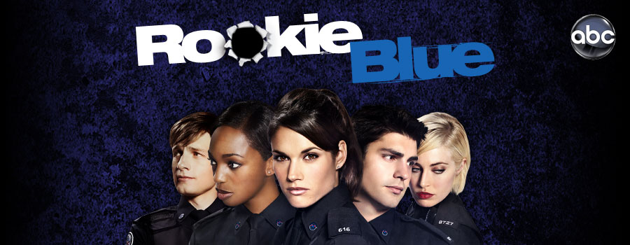 key_art_rookie_blue.jpg