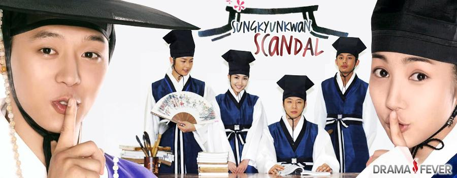 http://assets.huluim.com/shows/key_art_sungkyunkwan_scandal.jpg