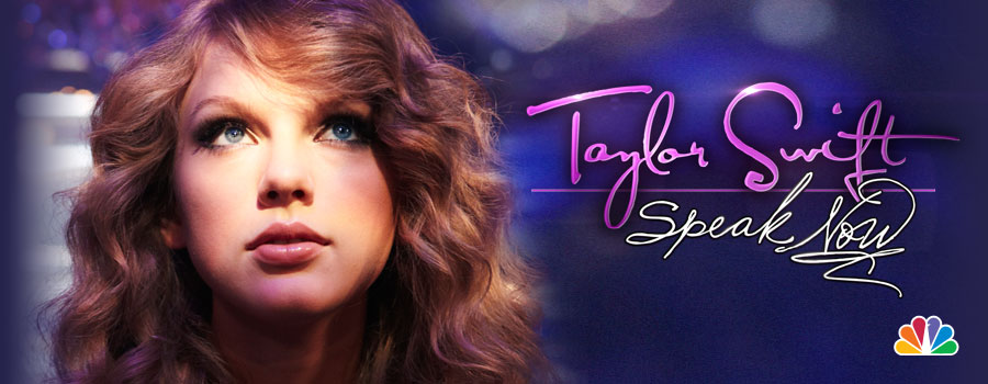 Taylor Swift Mean Album Art. Stretchy-pants + Taylor Swift