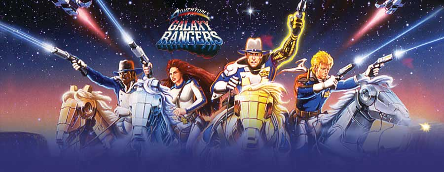 http://assets.huluim.com/shows/key_art_the_adventures_of_the_galaxy_rangers.jpg