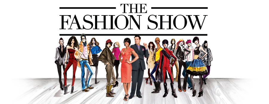 Image result for fashio show