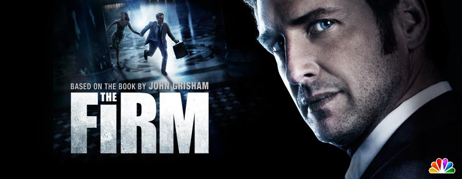 The Firm (Canadian TV series) (2012) Key_art_the_firm_2012