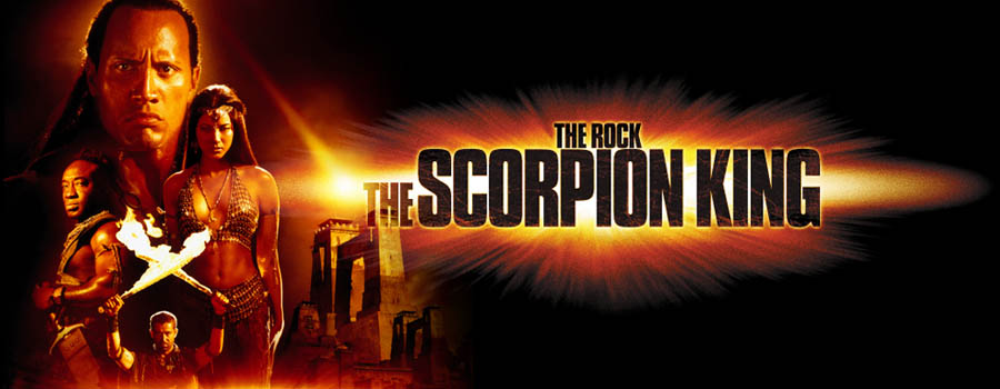 http://assets.huluim.com/shows/key_art_the_scorpion_king.jpg