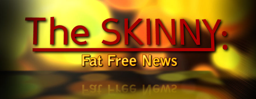 key art the skinny fat free news