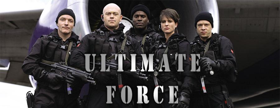 IMAGE(http://assets.huluim.com/shows/key_art_ultimate_force.jpg)