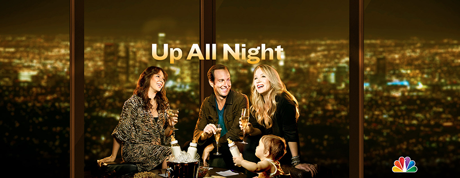http://assets.huluim.com/shows/key_art_up_all_night.jpg