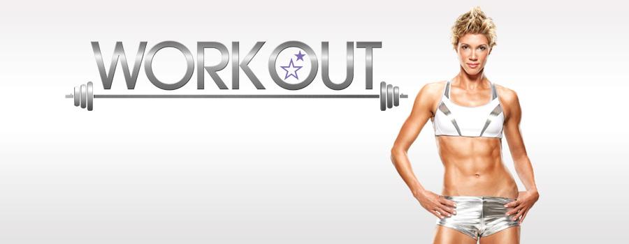 bravo workout  full episodes