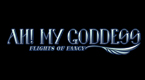Show_thumbnail_ah_my_goddess_flights_of_fancy
